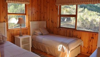 Hoepoe Lodge Accommodation